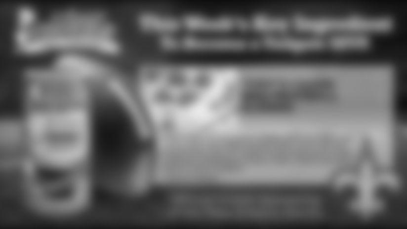 Promo-TC-Tailgate-Recipe-WK4