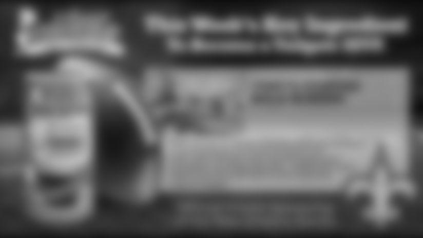 Promo-TC-Tailgate-Recipe-WK14