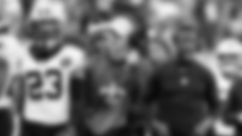 Gallery-Reg-Wk7-Saints-Ravens-Coaches-Staff-102118-011