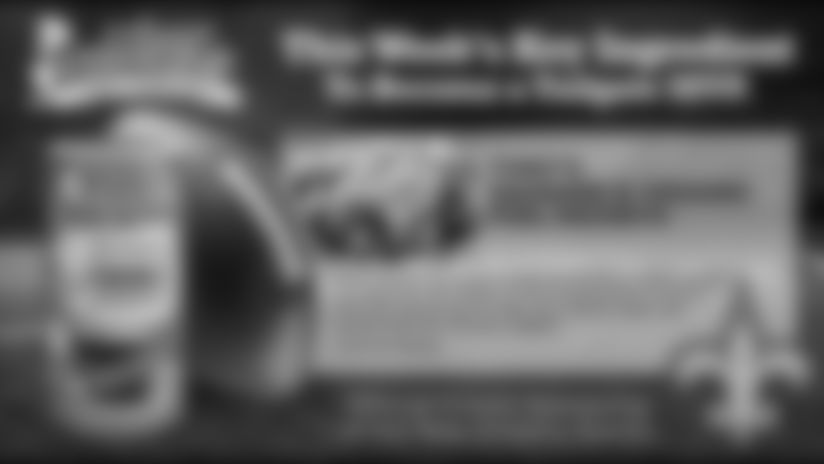 Promo-TC-Tailgate-Recipe-WK10