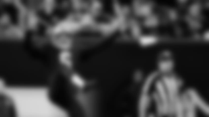 New Orleans Saints 2017 season recap: Thomas Morstead