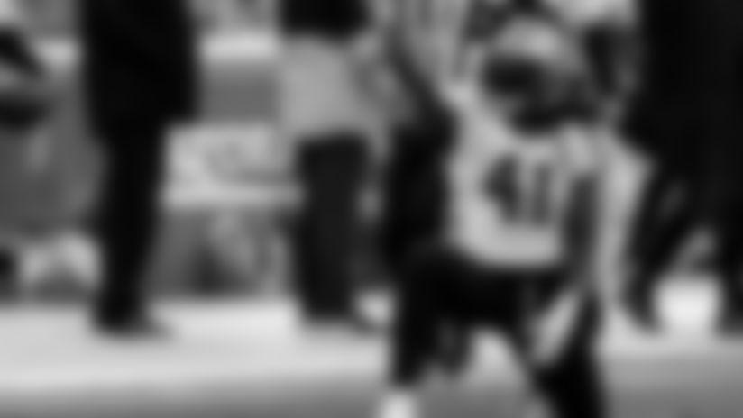 CP-Alvin-Kamara-3-Week-8-Bears-2020