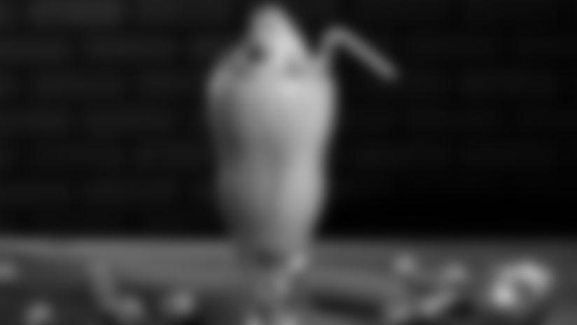 Promo-TMOW-CrackerJackShake-2560-112719