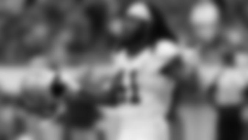 Transcript: New Orleans Saints Players Postgame Quotes | Saints-Buccaneers 2019 Week 11