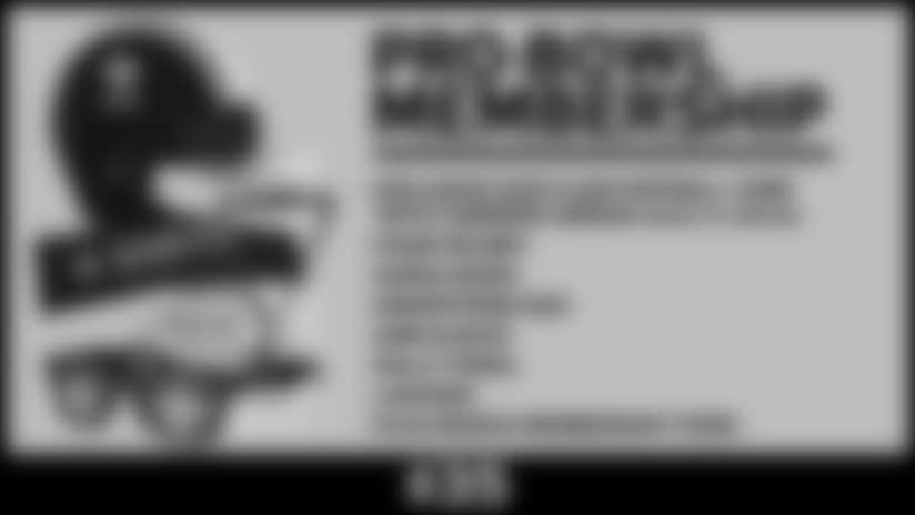 KidsClub-ProBowl-Items4