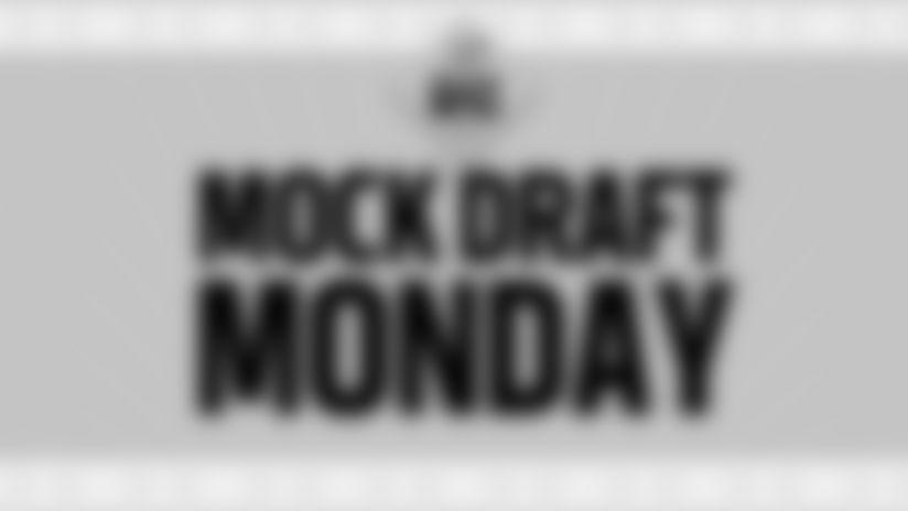CP-Draft-MDM-2020-2560-030220