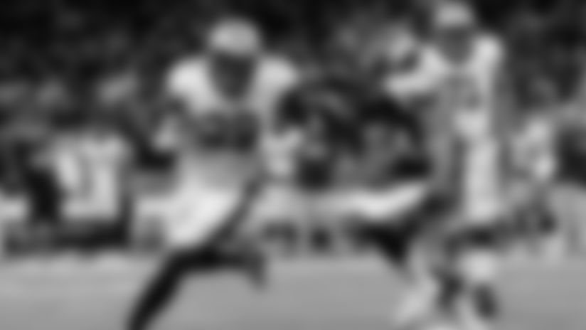 2019 Saints Pre SeasonVikings 35  Saints 24 (L)2019 New Orleans SaintsAll Images Copyright Michael C. Hebert