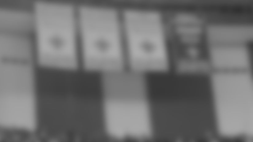090916_championship_banner_article.jpg