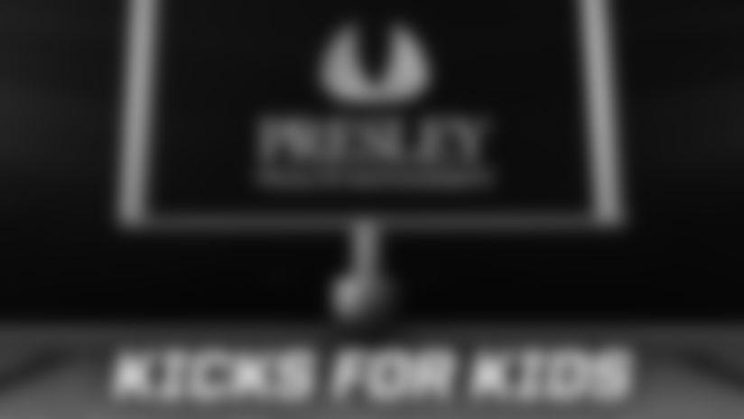 Promo-PresleyWM-2560-091619