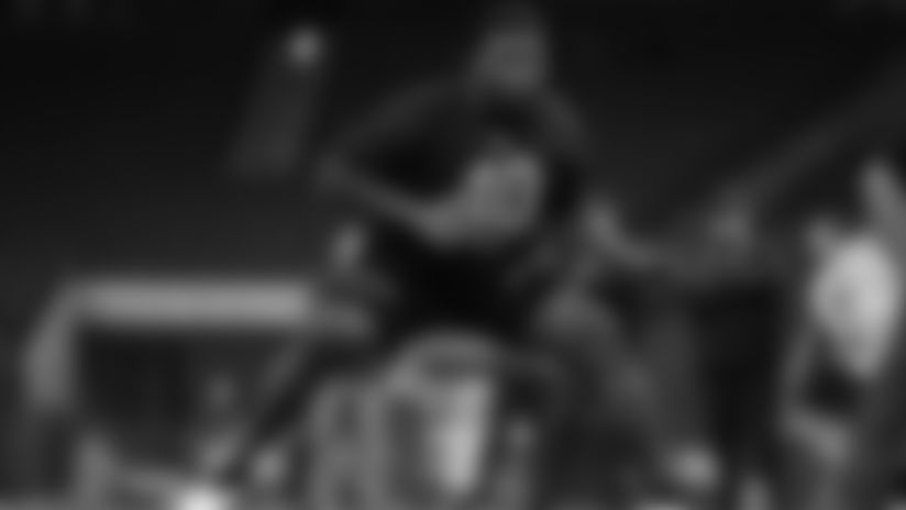 Gallery-NFL-Draft-Ruiz-042320-008