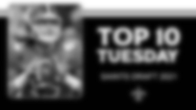 Top-Ten-Tuesday-2-23-21