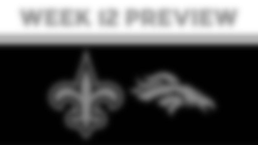 Preview-2020-week12