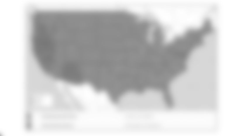 Promo-Broadcast-Map-WK1-2020-1920-091020