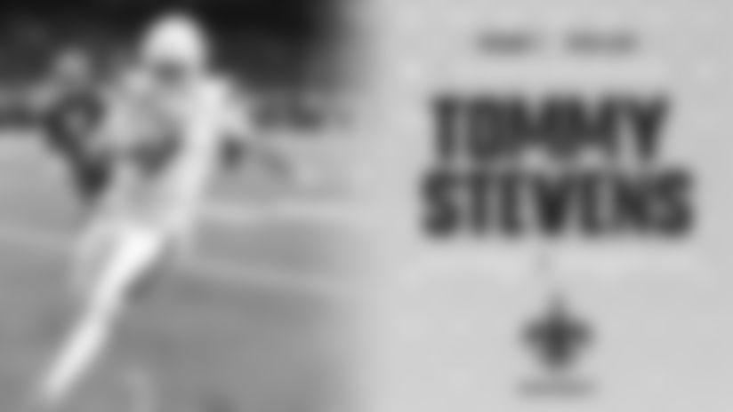 CP-Stevens-2560-042520