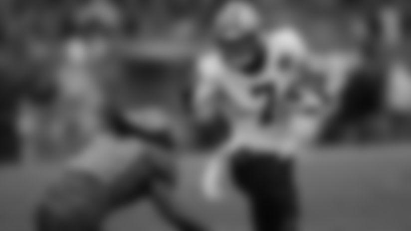 How to Watch: New Orleans Saints vs. Tampa Bay Buccaneers - Week 5 2019