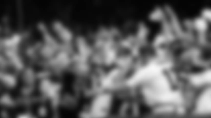 Gallery-REG1-Fans-09092018-07