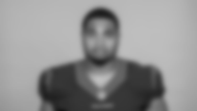 This is a photo of Chris Clark of the Houston Texans NFL football team. This image reflects the Houston Texans active roster as of Wednesday, May 24, 2017. (AP Photo)