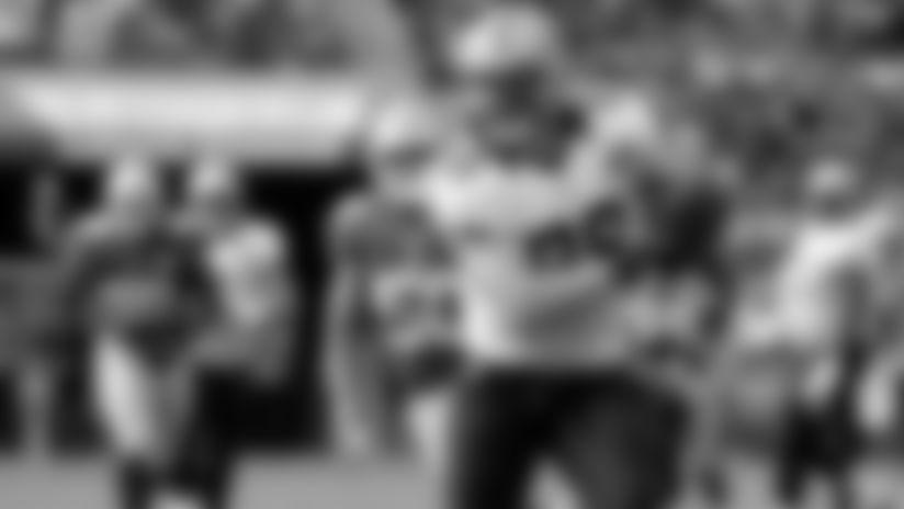 Saints Gameday Guide 2019: Week 14 vs. 49ers