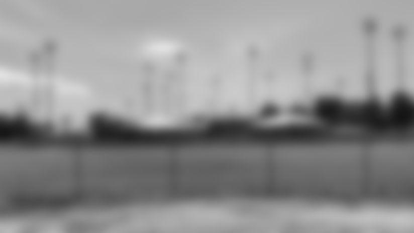 Walks-With-Graff-6-Baseball-Field
