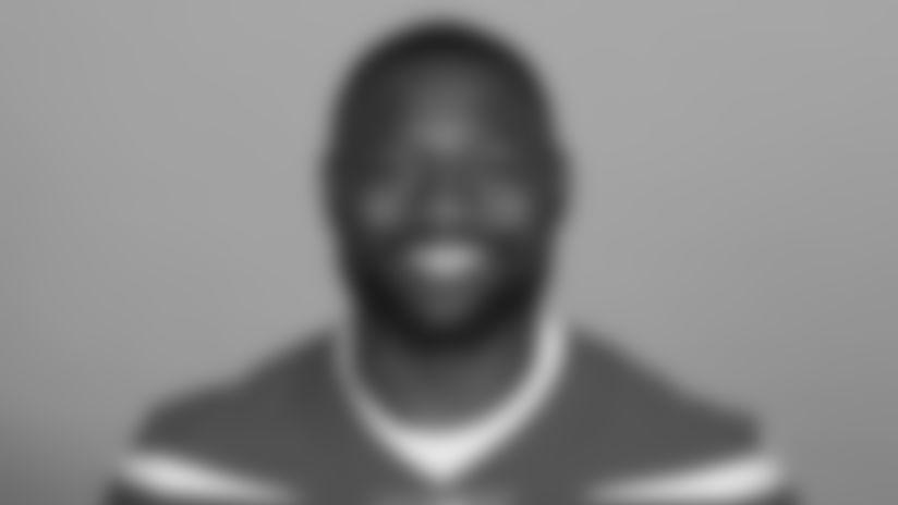 Headshot-Montgomery-2560x1440-051520