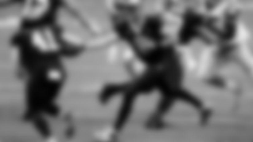 CP-Alvin-Kamara-Week-7-Panthers-2020