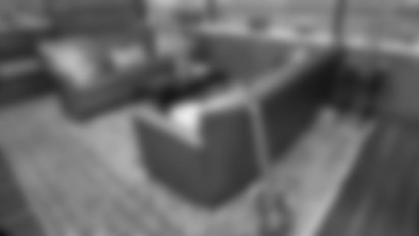 CP-CornerOffice3-2560-090618
