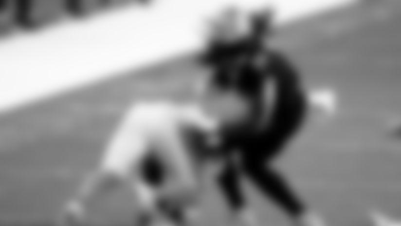 CP-Alvin-Kamara-2-Week-7-Panthers-2020