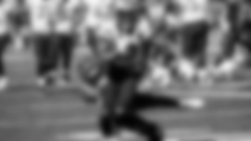Halftime update: New Orleans Saints 35, Cincinnati Bengals 7