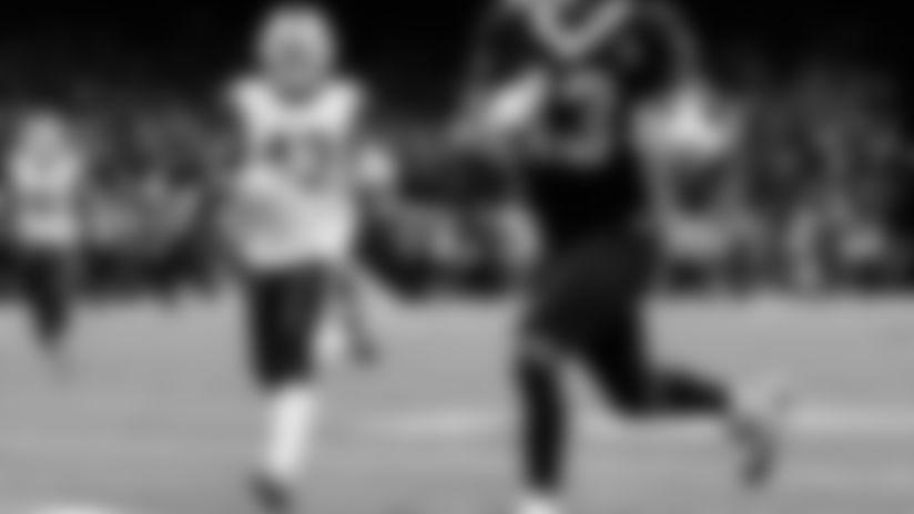Saints Gameday Guide 2019: Week 2 at Rams