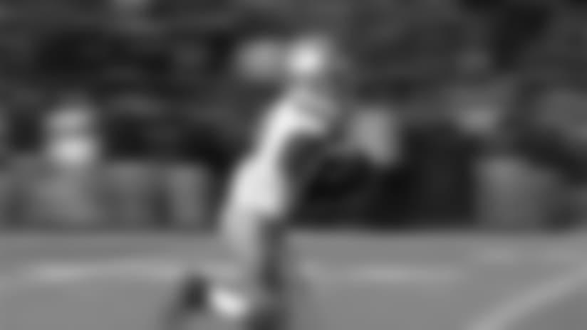 Draft16_rd2_recap6.jpg