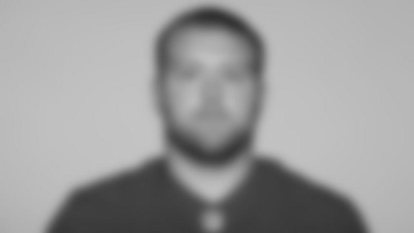 Headshot-Hurst-2560x1440-052720
