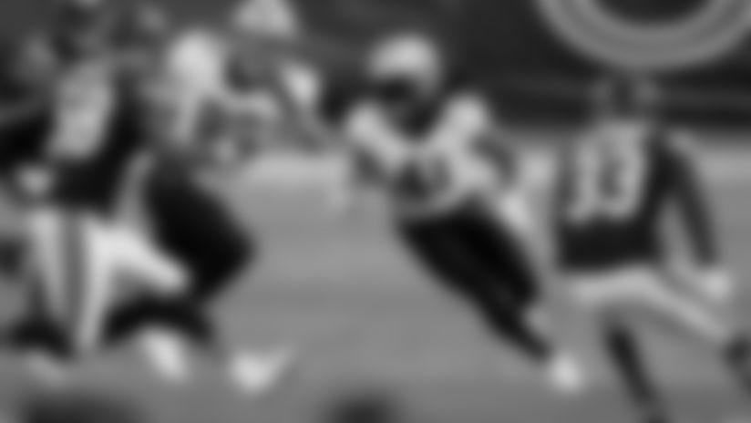 CP-Alvin-Kamara-Week-8-Bears-2020