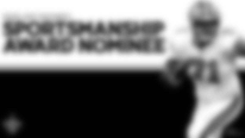 Sportsmanship-Award_Ramczyk_1920x1080[2]