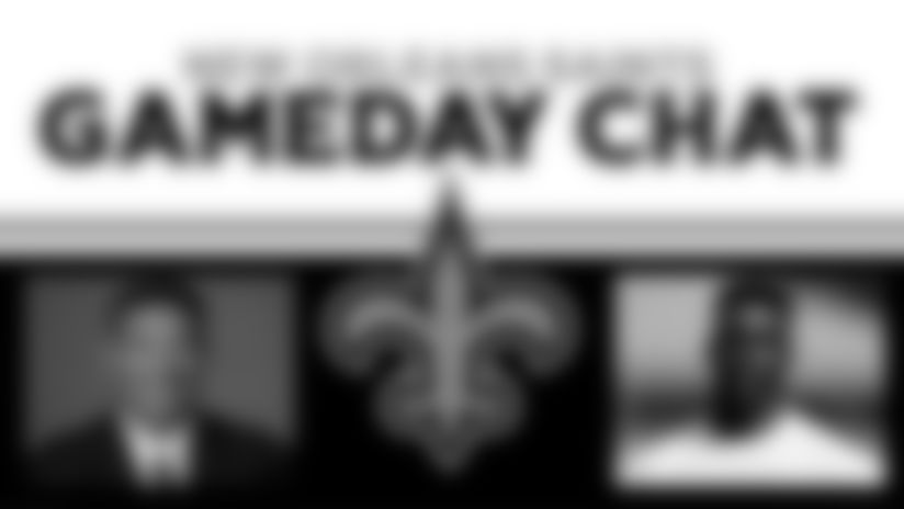 CP-Chat-Graff-Hughes-WK11-1920-112220