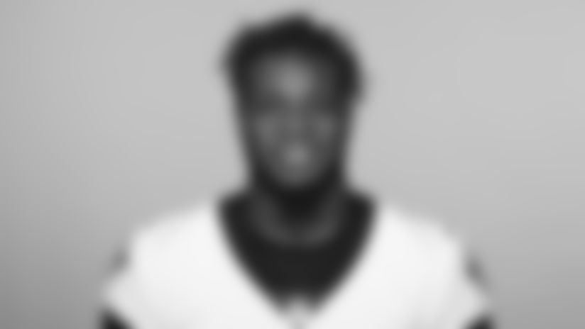 This is a 2017 photo of Chase Daniel of the New Orleans Saints football team. This image reflects the New Orleans Saints roster as of June 5, 2017 when this image was taken. (AP Photo)