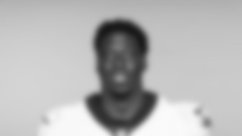 This is a 2019 photo of Jared Cook of the New Orleans Saints football team. This image reflects the New Orleans Saints roster as of June 4, 2019 when this image was taken. (AP Photo)