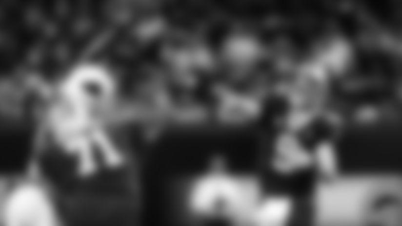 Drew Brees leads Saints to win in his return; team on six-game winning streak
