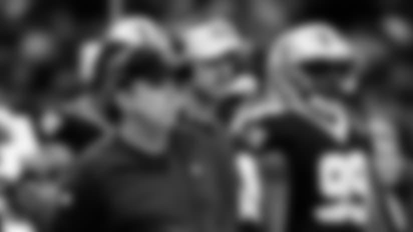 August 18-30-2018Pre Season Game - 2PNew Orleans 20 - Los Angeles 0 (W)Saints 3-1 in 2018 Pre SeasonNew Orleans Saints 2018 SeasonMichael C.  Hebert