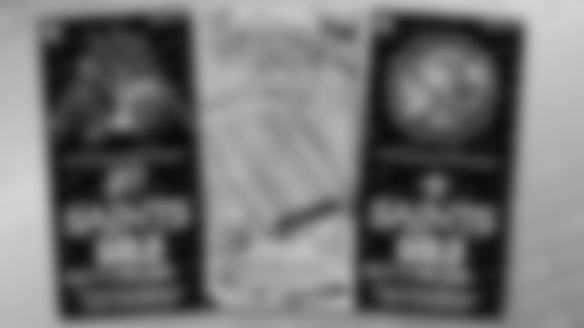 saints_lottery_interior_article_092816.jpg