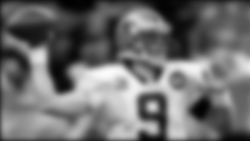 drew-brees-named-nfc-offensive-player-of-the-month-39a4d.jpg