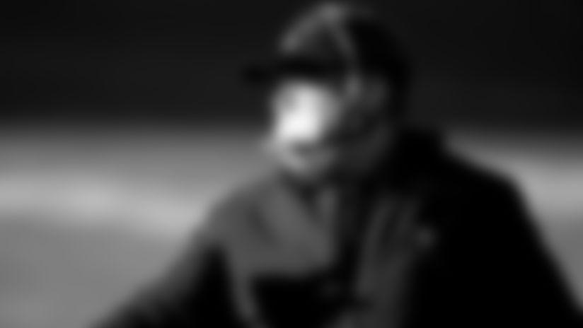 CP-Sean-Payton-week-12-2020