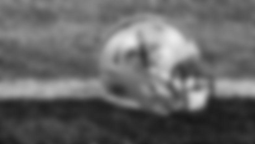 CP-Helmet-1920-022321
