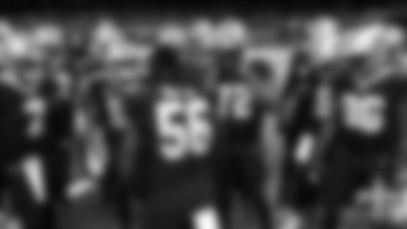 Pregame Huddle: Saints vs 49ers