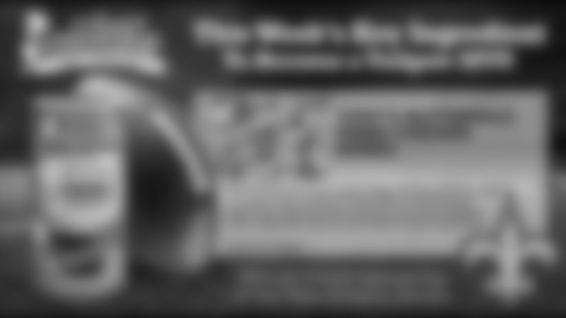 Promo-TC-Tailgate-Recipe-WK8