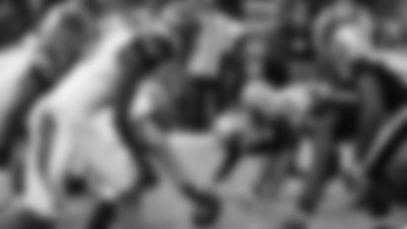 Inside the Game: New Orleans Saints, Cincinnati Bengals connections