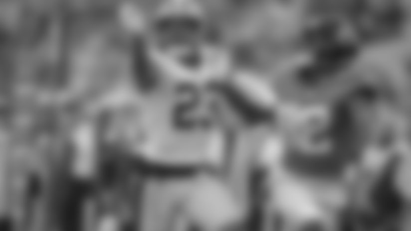 2019 opponent profile: Jacksonville Jaguars