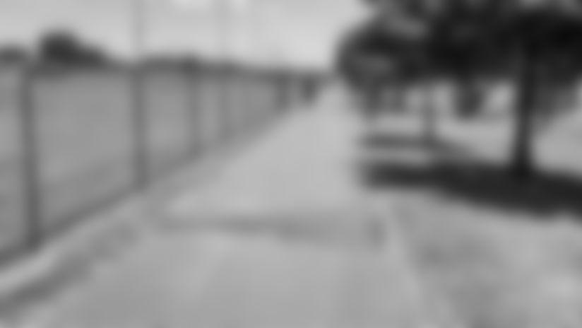 Walks-With-Graff-6-Path1
