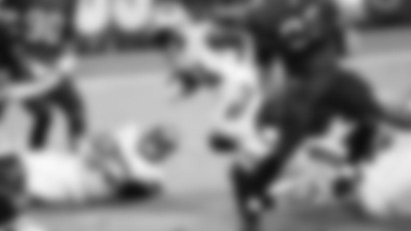CP-Alvin-Kamara-touchdown-Week-9-Bucs-2020