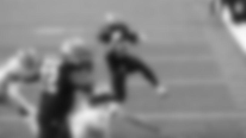Alvin-Kamara-Touchdown-Week-10-2020