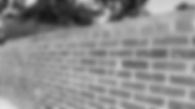 150914-bricks.jpg